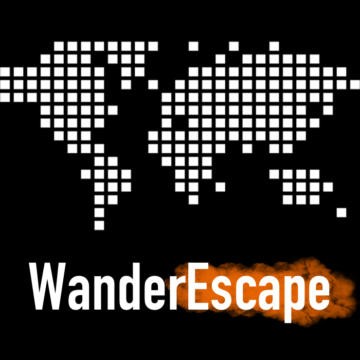 WanderEscape